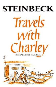 220px-Travels-with-charley-cover