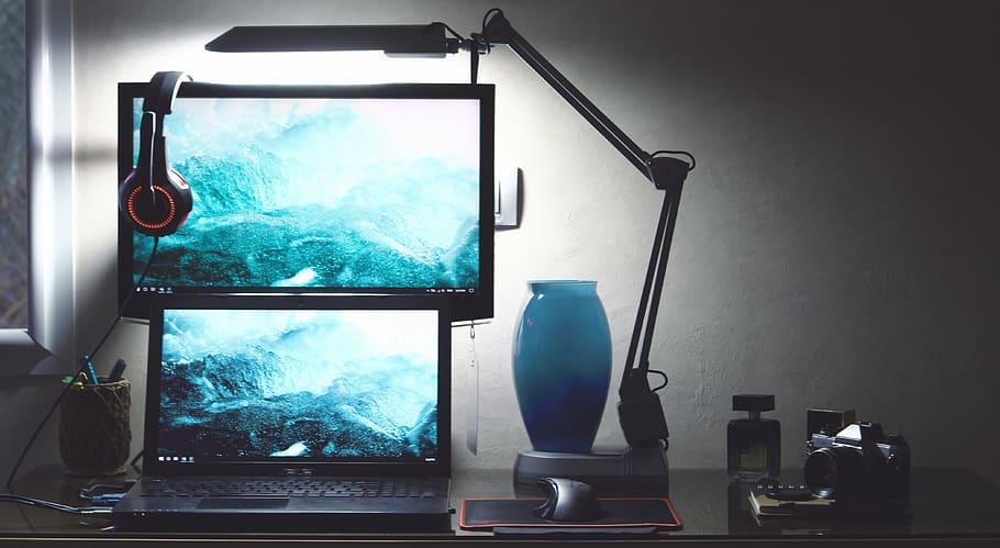 display-screen-monitor-electronics