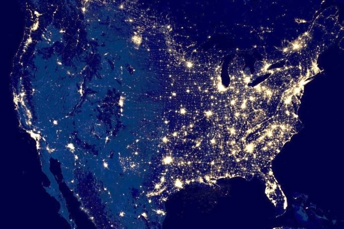 usa_city_lights_space_night_satellite_map_sky_earth-923258